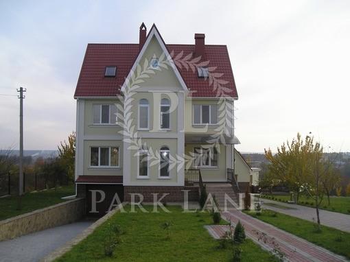 Дом, Z-1887440