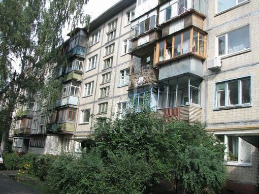 Квартира, Z-679864, 19