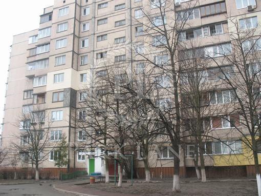 Квартира, Z-543651, 15