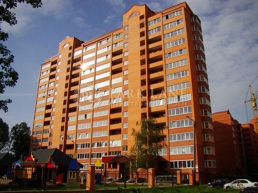 Квартира ул. Машиностроительная, 4б, Чабаны, B-96553 - Фото 1