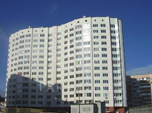 Квартира, Z-698727, 11г