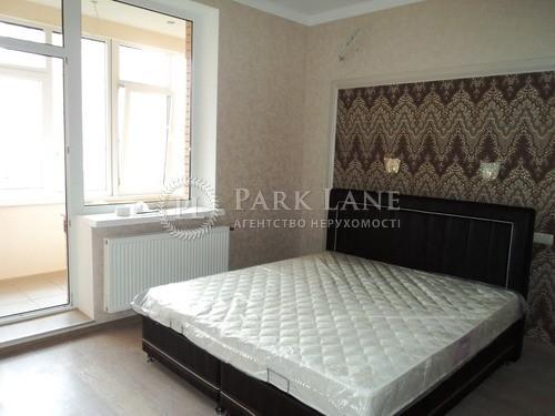 Квартира Леси Украинки бульв., 7б, Киев, K-13992 - Фото 7