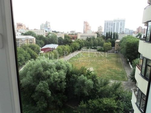 Квартира Леси Украинки бульв., 7б, Киев, K-13992 - Фото 10
