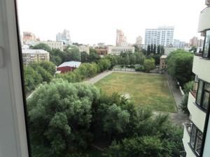 Квартира K-13992, Лесі Українки бул., 7б, Київ - Фото 12