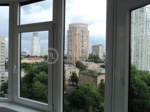 Квартира Леси Украинки бульв., 7б, Киев, K-13992 - Фото 11