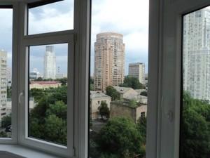 Квартира K-13992, Лесі Українки бул., 7б, Київ - Фото 13