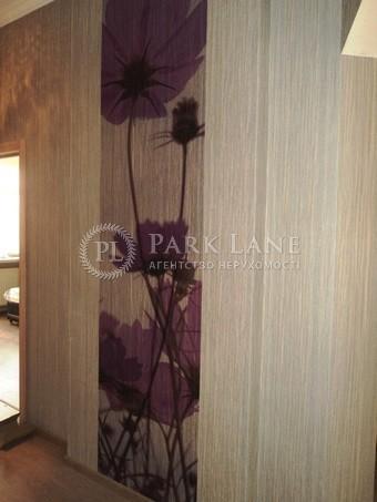 Квартира Леси Украинки бульв., 7б, Киев, K-13992 - Фото 9