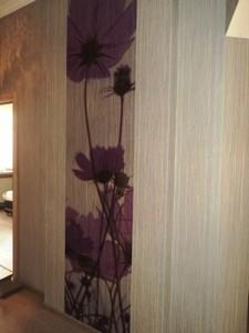 Квартира K-13992, Лесі Українки бул., 7б, Київ - Фото 11
