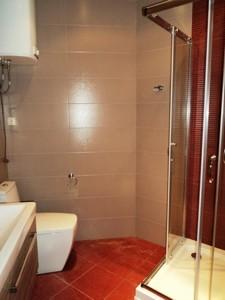 Квартира K-13992, Лесі Українки бул., 7б, Київ - Фото 10