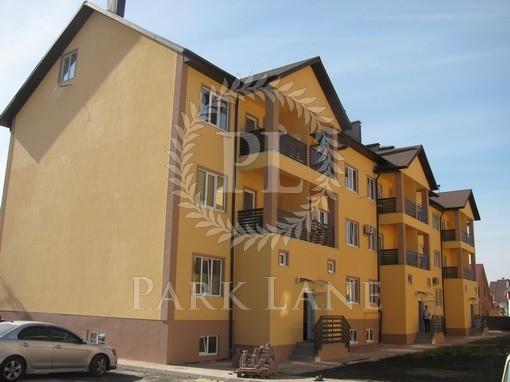 Квартира, K-14054, 13