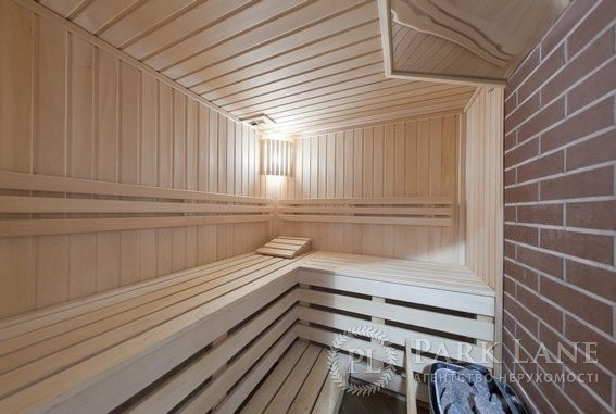 Дом Козин (Конча-Заспа), D-23267 - Фото 20