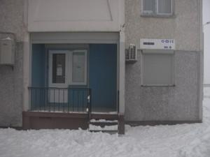 Офіс, E-27071, Науки просп., Київ - Фото 17