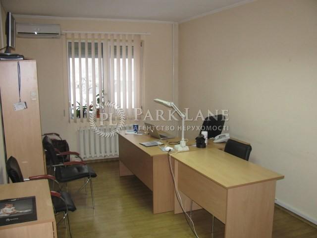 Офіс, E-27071, Науки просп., Київ - Фото 8