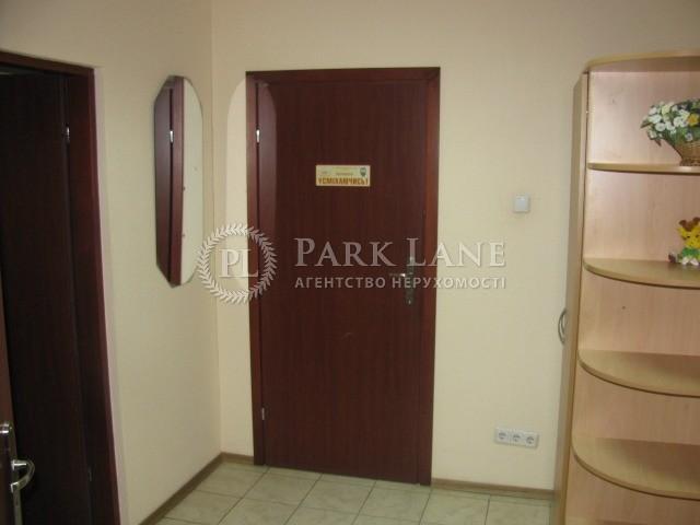 Офіс, E-27071, Науки просп., Київ - Фото 15