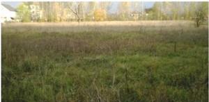 Земельный участок K-15724, Вишенки - Фото 1