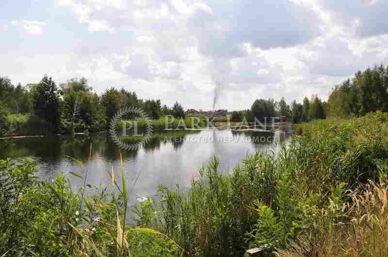 Земельный участок K-15724, Вишенки - Фото 10