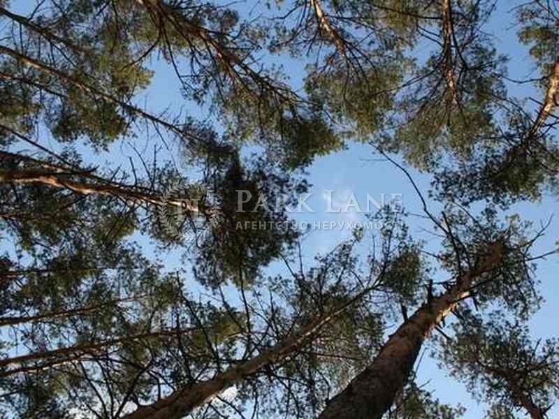 Земельный участок K-15724, Вишенки - Фото 8