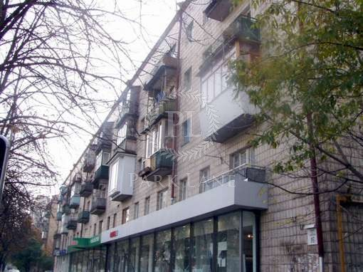 Квартира, Z-157462, 16