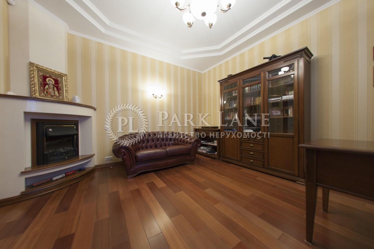 Квартира Леси Украинки бульв., 7б, Киев, R-32922 - Фото 7