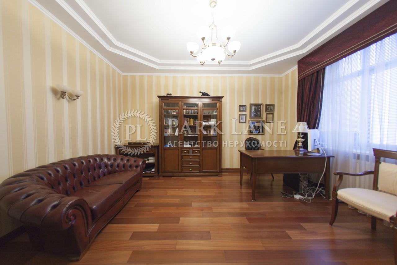 Квартира Леси Украинки бульв., 7б, Киев, R-32922 - Фото 6