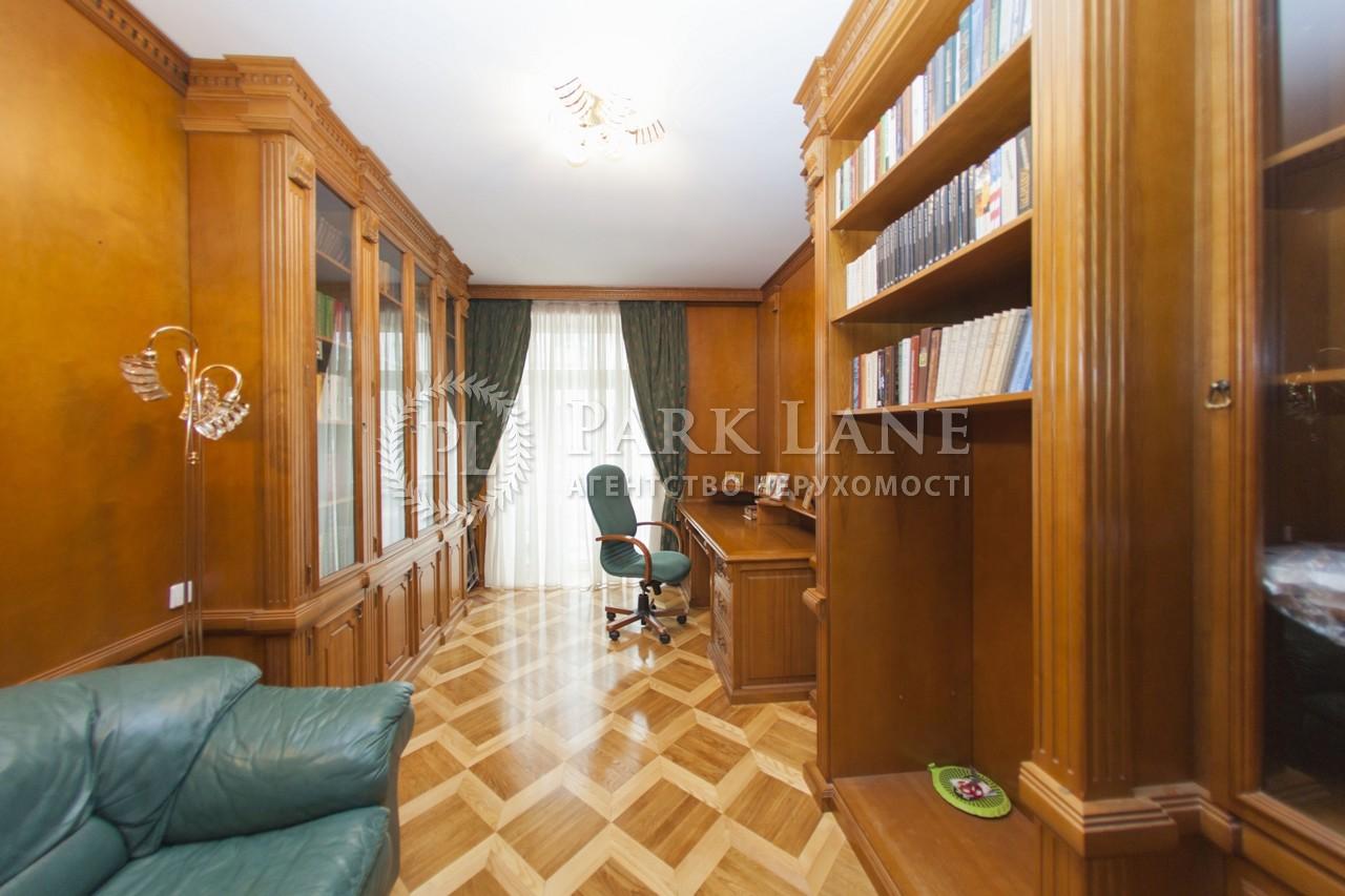 Квартира ул. Тургеневская, 45/49, Киев, F-4477 - Фото 8