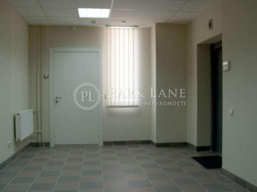 Офис, ул. Гайдара, Киев, E-6932 - Фото 5