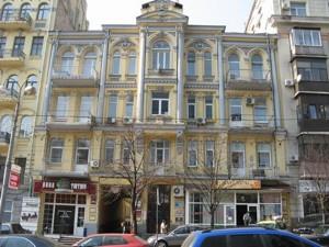 Коммерческая недвижимость, J-28916, Большая Васильковская, Голосеевский район