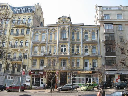 Магазин, ул. Большая Васильковская, Киев, J-30864 - Фото 5