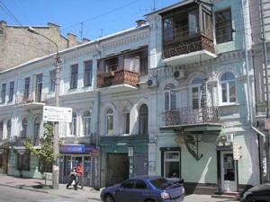 Квартира B-96565, Межигорская, 22, Киев - Фото 1