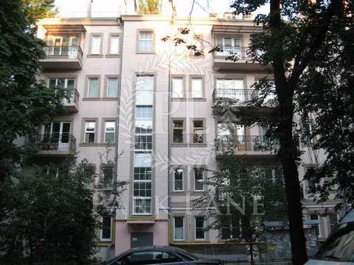 Квартира, R-24394, 7а