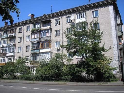 Квартира, R-20692, 19