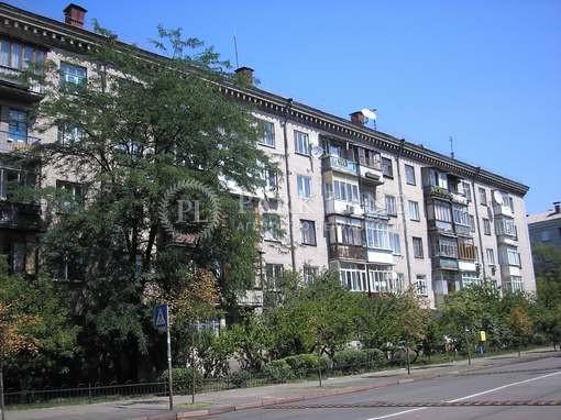 Квартира вул. Червоноткацька, 19, Київ, R-20692 - Фото 16
