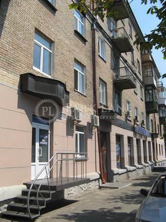 Квартира Победы просп., 74, Киев, C-68782 - Фото 3