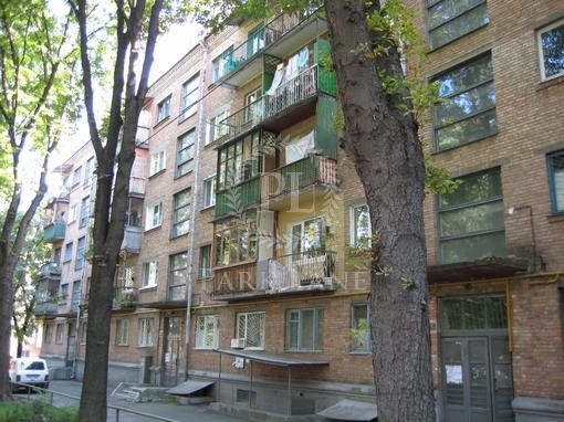 Квартира Белорусская, 15б, Киев, R-26017 - Фото