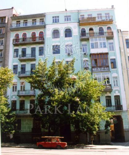 Квартира, R-38190, 27