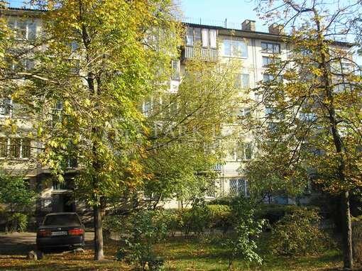 Квартира K-32432, Строителей, 12б, Киев - Фото 2