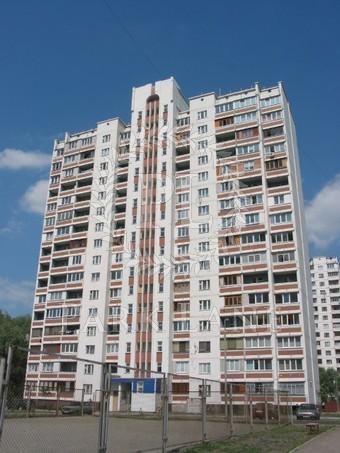 Квартира, Z-1441560, 38г