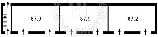 5081, B-75467
