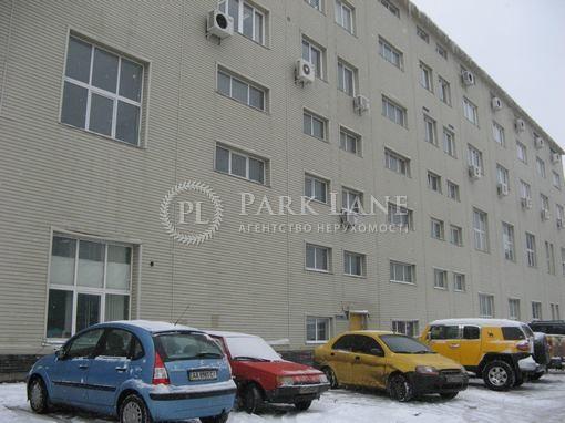 Офис, ул. Ушинского, Киев, F-12380 - Фото 8