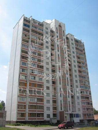 Квартира, Z-254690, 40б