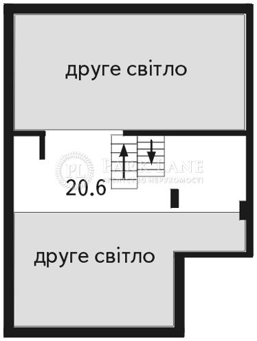 Офіс, вул. Микільсько-Слобідська, Київ, B-75925 - Фото 3