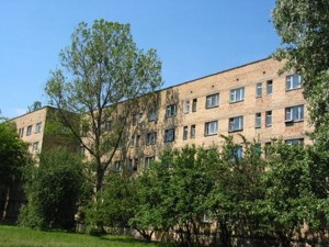 Квартира B-102623, Сосниных Семьи, 12а, Киев - Фото 1