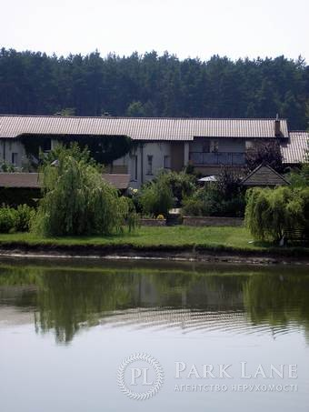 Дом Козин (Конча-Заспа), B-77615 - Фото 12