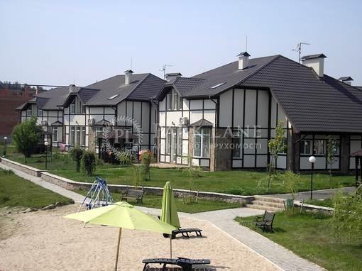 Дом Козин (Конча-Заспа), B-77615 - Фото 9
