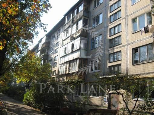 Квартира, Z-184612, 26а
