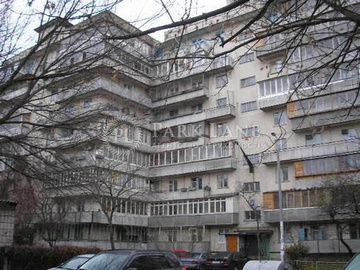 Квартира Z-775889, Оболонский просп., 10а, Киев - Фото 2