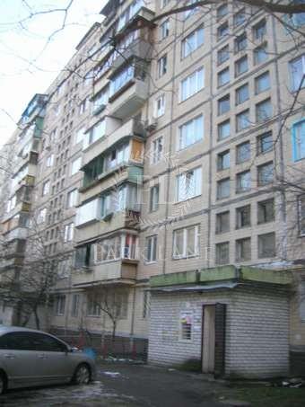 Квартира, Z-1475029, 22а