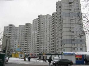 Квартира K-30379, Булаховского Академика, 5б, Киев - Фото 4
