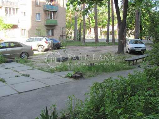 Квартира ул. Котельникова Михаила, 19, Киев, Z-355749 - Фото 3