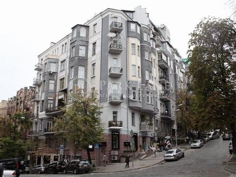 Квартира ул. Городецкого Архитектора, 17/1, Киев, I-27443 - Фото 30